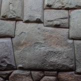 12 angled stone