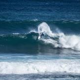 Margaret River Surf Pro